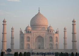 heritage-rajastan