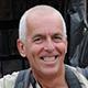 Gerrit Brinkman