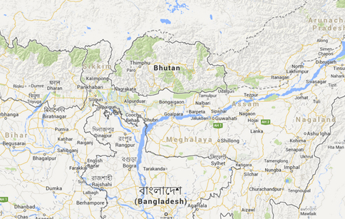 bhutan-heritage-travel