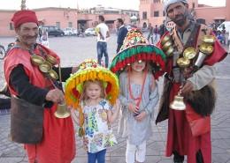 heritage-reizen-met-kinderen-1