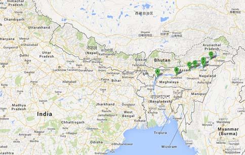 map-assam-bengal