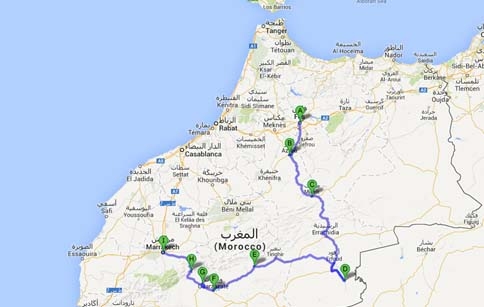 map-kashbah-route-1001