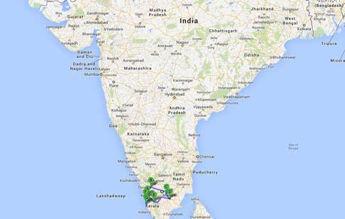 map-reizen-met-kinderen-india