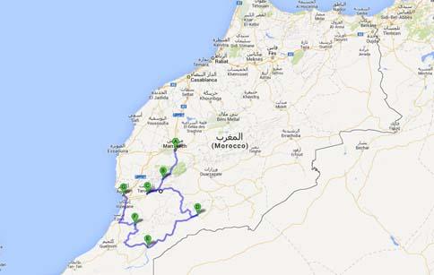 map-reizen-met-kinderen-marokko